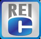 REI Calculator