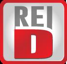 REI Documents
