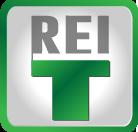 REI Toolkit