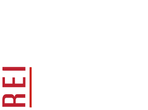 Real Estate Investor Toolkit